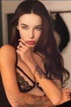 VIP проститутка ДашаАдлер☀☀☀❤️, рост: 172, вес: 53