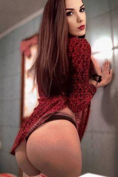молодая проститутка ТаяАдлер❤️☀☀☀, фото