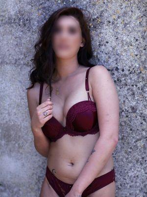 Селена, рост: 175, вес: 61 - шлюха с отзывами