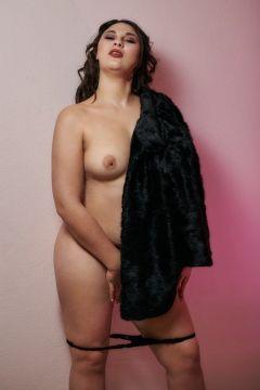 Элла, тел. 8 918 614-76-81 — проститутка с услугой анального фистинга