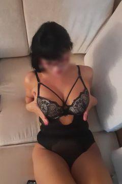 бюджетная проститутка МаргоСочи, рост: 170, вес: 56