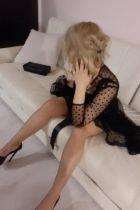 Рита (sexosochi.online)