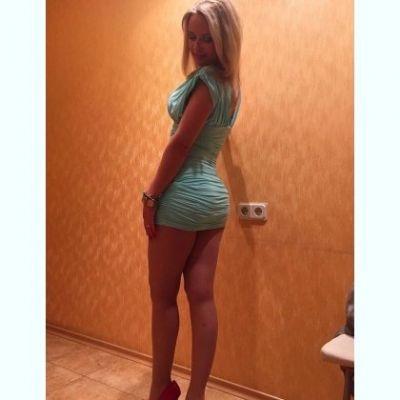 самая элитная проститутка Лиза, 24 лет