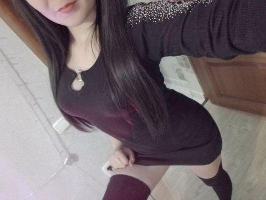 фото Азиатка22г