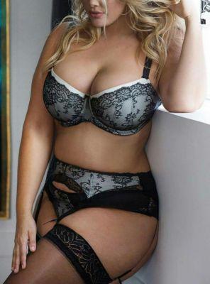 Сочинская шлюха Вика Адлер, 28 лет, рост: 168, вес: 67