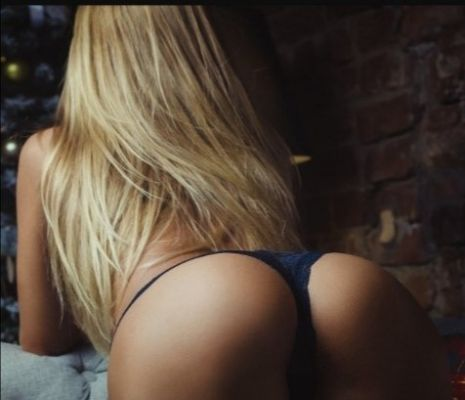 секс с азиаткой Вика Адлер, от 2000 руб. в час