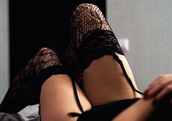 проститутка азиатка Вика Адлер, работает круглосуточно