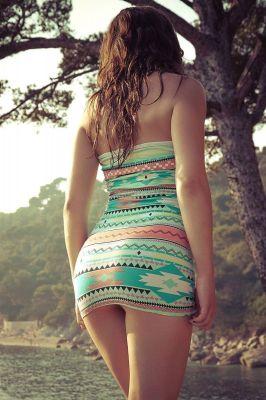 толстая проститутка Вика Адлер, рост: 168, вес: 67