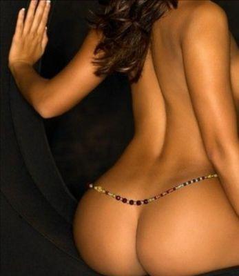 BDSM знакомства (СУПЕР МИНЕТ , тел. 8 996 405-47-53)
