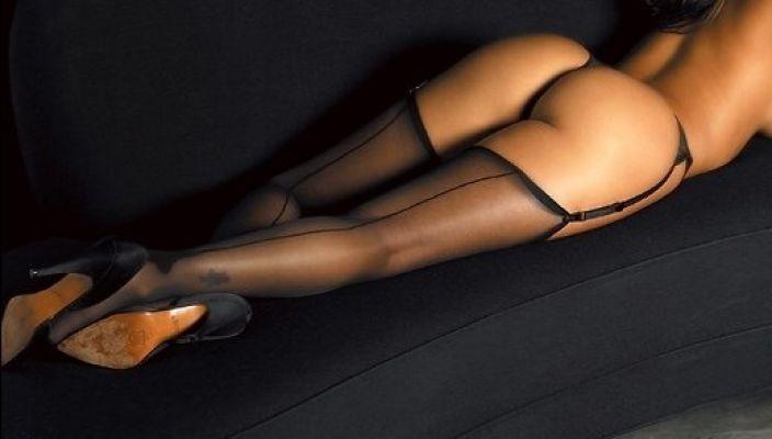 СУПЕР МИНЕТ , фото красивой проститутки