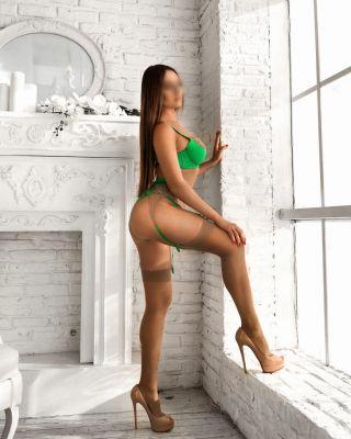 проститутка Лиана, номер телефона 8 989 080-28-78, круглосуточно