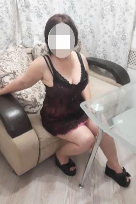 Самая дешевая индивидуалка Лиля2000Сочи, 35 лет