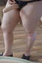 Стриптизерша проститутка Госпожа2500Адлер, от 2500 руб. в час, круглосуточно