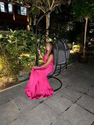 Юлианна, 24 лет — эромассаж для мужчин