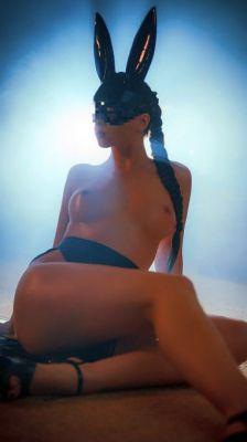 Жанна, фото с sexosochi.online