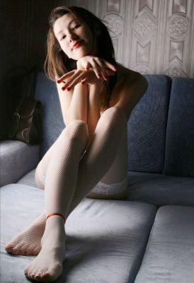Лисица Элитная, тел. 8 967 696-03-58