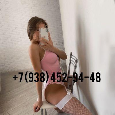 секс модель Алина  — подробные фото