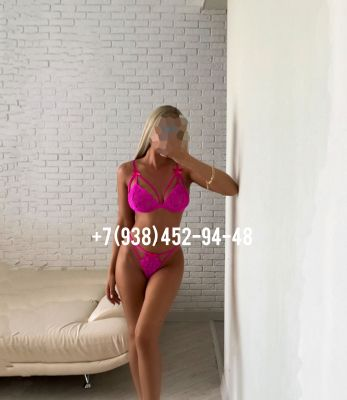 ДИАНА — девушка на вызов, от 10000 руб. в час, Сочи