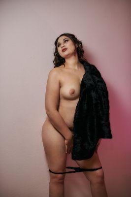 Проверенная проститутка Госпожа Сочи, рост: 170, вес: 56
