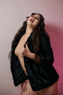 реальная проститутка Госпожа Сочи, рост: 170, вес: 56