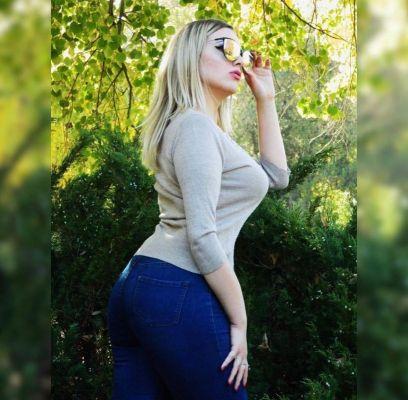 новая проститутка АЛЁНА , рост: 160, вес: 58