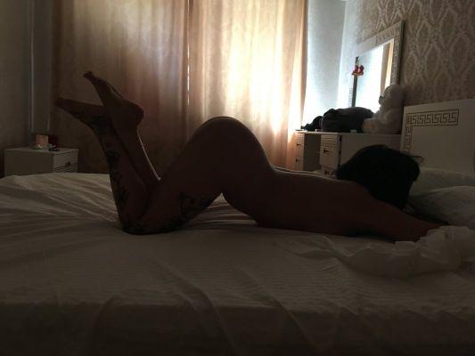 Сати sexy Адлер , анкета на sexosochi.online