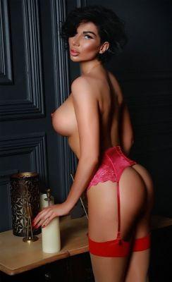 Милания (sexosochi.online)