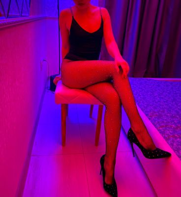 фигуристая проститутка Жасмин Сочи, 8 996 410-70-47, конфиденциально