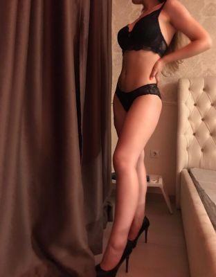 Вызвать проститутку от 3000 руб. в час (Лиза Сочи, 22 лет)