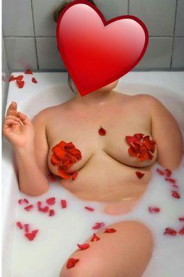 АДЛЕР КРИС -—проститутка для группового секса, тел. 8 910 782-49-11, доступна 24 7