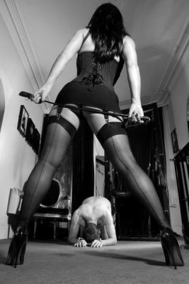 Mistress ДАНА БДСМ (Сочи), эротические фото