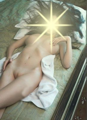 Элла, фото с сайта sexosochi.online
