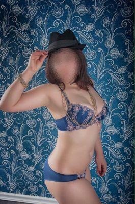 Даша, фото с sexosochi.online