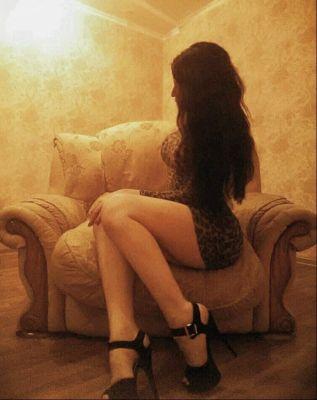 Виктория Трансексуалка, эротические фото