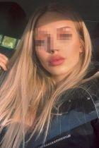 Вероника  - проститутка с реальными фотографиями, от 15000 руб. в час