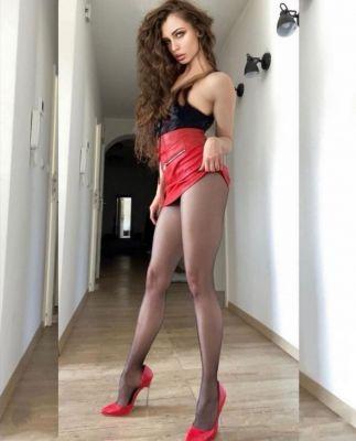Анкета шлюхи (22 лет), секс в Сочи (Адлер)