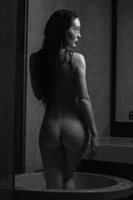 Диана — анкета девушки и фото