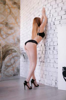 Проверенная проститутка ЮляАнал5000! , рост: 175, вес: 65