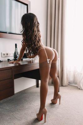 дорогая элитная проститутка Мелисса, рост: 165, вес: 50