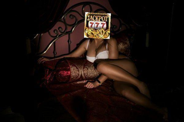 Девушки Сочи — инди Jackpot