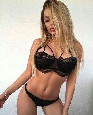 Интим-услуги — ЛЕНА, 25