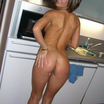 Кристиша, возраст: 26 рост: 167, вес: 62