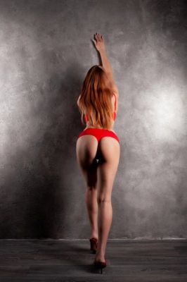 Проверенная проститутка Юлия Инди Адлер, рост: 175, вес: 65