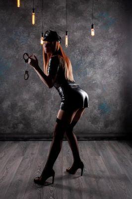 Юлия Инди Адлер, тел. 8 928 242-06-89 — проститутка с услугой анального фистинга