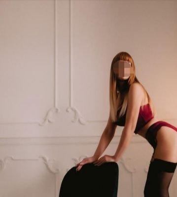 где снять дешевую проститутку (Юлия Адлер Инди!, тел. 8 928 242-06-89)