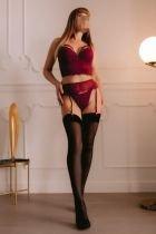 купить проститутку в Сочи (Юлия Адлер Инди!, рост: 175, вес: 60)