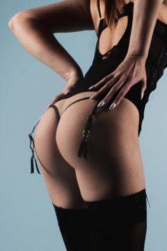 Юлия Инди Адлер — секс знакомства в Сочи