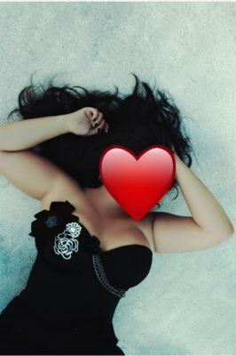 НЕНАСЫТНАЯ ПЫШЕЧКА  (23 лет) – девушка для массажа ( Сочи, Адлер)
