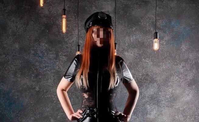 дорогая элитная проститутка ЮляVIP Всё Включено!!!, рост: 175, вес: 65