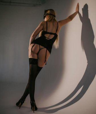 секс модель Юла ВСЁ ВКЛЮЧЕНО (БДСМ — подробные фото